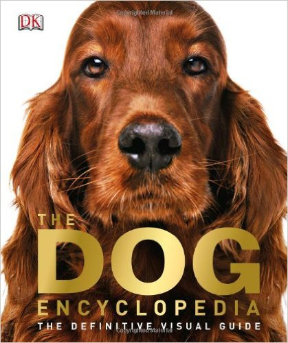 The Dog Enclopedia
