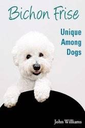 Bichon Frise Unique Among Dogs